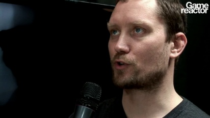 Limbo interview