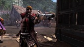 Assassin's Creed IV: Black Flag - Multiplayer Community News #1
