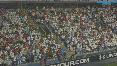 FIFA Veckans Match - Tottenham vs. Liverpool