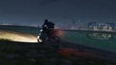 Watch Dogs 2 - Zodiac Killer Mission - Pre-Order Bonus Trailer