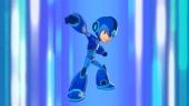 Mega Man - Cartoon Trailer