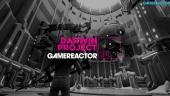 Gamereactor TV spelar lite Darwin Project
