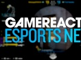 GRTV presenterar Gamereactors Esport Show (11)