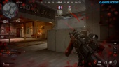 Call of Duty: Black Ops Cold War - Team Deathmatch Gameplay