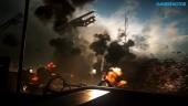 Battlefield 1 - Lars Gustavsson-intervju