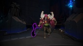 Battlerite - Ruh Kaan Preview
