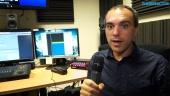 Steep - Francois Duman-intervju