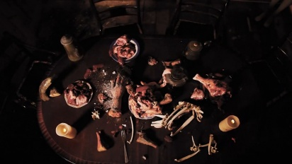 Resident Evil 7: Biohazard - Welcome Home Trailer