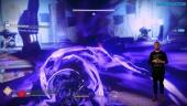 Här är alltså den tredje delen i vår Destiny 2-videoserie