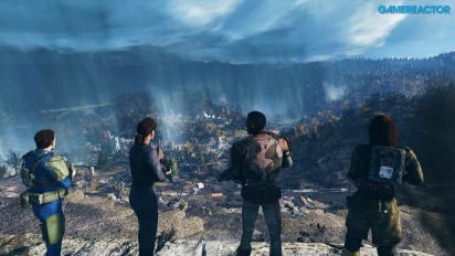 GRTV listar spel att hålla utkik efter under november