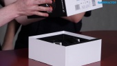 GRTV packar upp Sennheiser GSP 600