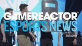 GRTV presenterar Gamereactor Esports News (Jan 8)