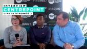 GRTV om Life is Strange 2: Intervju med Centrepoint