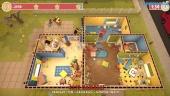 GRTV visar upp gameplay från Get Packed