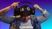 JBL Quantum - Johan