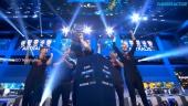 GRTV sammanfattar esport-året 2018
