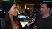 GRTV på GDC19: Vi pratar med folket bakom Totem Teller