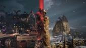 Ubisoft Forward- World Teaser