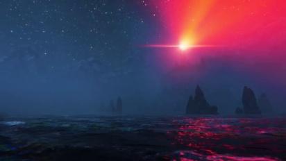 In Sound Mind - Gameplay Trailer (Gamescom 2020)