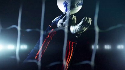 EA Sports - Season Ticket Trailer