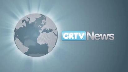 GRTV News - 19 oktober