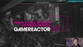 Gaming News 27.3.15 - Livestream Replay