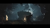 Planet of the Apes: Last Frontier - Launch Trailer