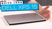 GRTV packar upp Dell XPS 15