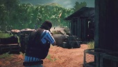 Narcos: Rise of the Cartels - Choose Your Side - Cartel Trailer