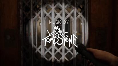 In Sound Mind - Story Teaser Trailer