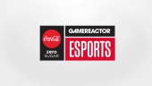 Coca-Cola Zero Sugar & Gamereactor's Esports Roundup #27