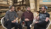 The Show @ Gamereactor: Episod 22
