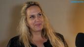 Brenda Romero - Fun & Serious 2018 Interview