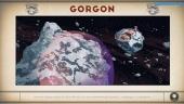 GRTV spelar The Outer Worlds - Peril on Gorgon