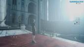 Vi spelar Final Fantasy XV Platinum Demo