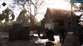 Gamereactor TV klämmer lite på Hunt: Showdown