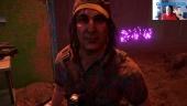 Gamereactor TV spelar ännu mer Far Cry 5