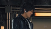 Judgment Localisation Trailer