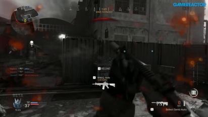 GRTV testar Call of Duty: Modern Warfare