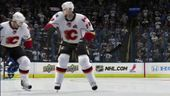 NHL 11 - Features Trailer