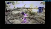 Vi njuter av Bayonetta 2 till Nintendo Switch