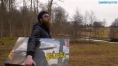 Far Cry 5 - Gamereactor letar efter Boomer (Video#3)