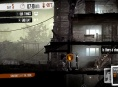 GRTV spelar lite mer av This War of Mine till Switch