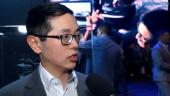 GRTV på MWC 2019: Intervju med Microsoft om HoloLens 2