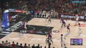 GRTV klämmer lite på nysläppta NBA 2K21