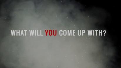 Divinity: Original Sin 2 - Summoning and Polymorphing Trailer