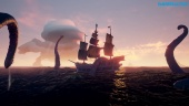 Gamereactor TV videorecenserar Sea of Thieves