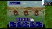 GRTV spelar Sega Mega Drive Classics