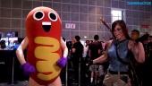 E3 2018 - GRTV:s E3-upplevelser