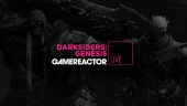 GRTV spelar Darksiders Genesis till konsol